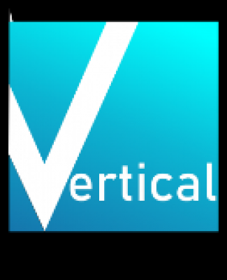 Vertical Imoveis Prime